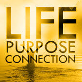 Life Purpose Connection:  Find And Live Your Life Purpose, Love What You Do