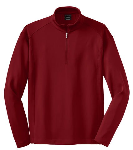 Nike 400099 Nike Golf Sport CoverUp
