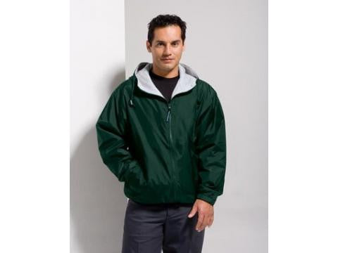 Port Authority JP56 - Team Jacket