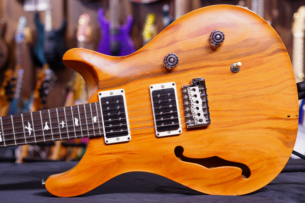 PRS Ce24 Reclaimed 247956