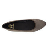 Ballet Flats Pointy Toe MADE IN SPAIN