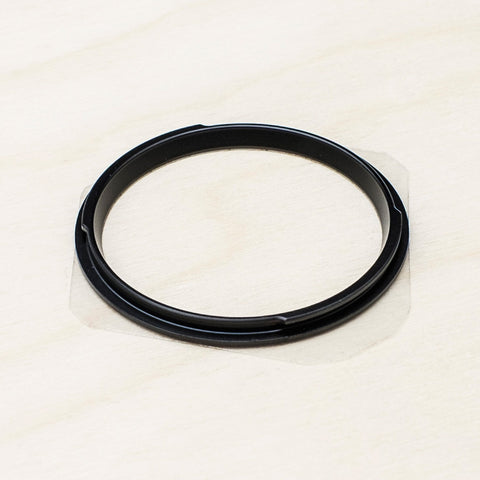 Sony RX100 VA (also fits V, IV, III, II & 1) Quick-Change Filter Holder (Part 1) by Lensmate