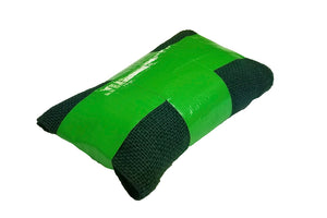 Surfboard Shapers Weight Bag