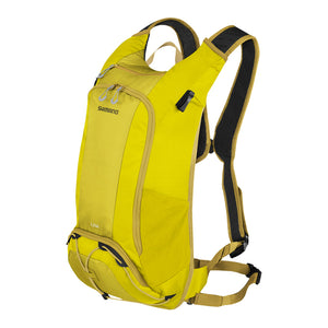 Shimano Unzen 14 14L Hydration Trail Backpack 3L 100oz * Sale Ends July 22*
