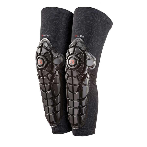 G-Form Elite Knee-Shin Guards