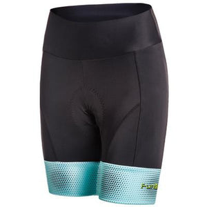 Funkier Women's Chieti Shorts w/C13 Pad