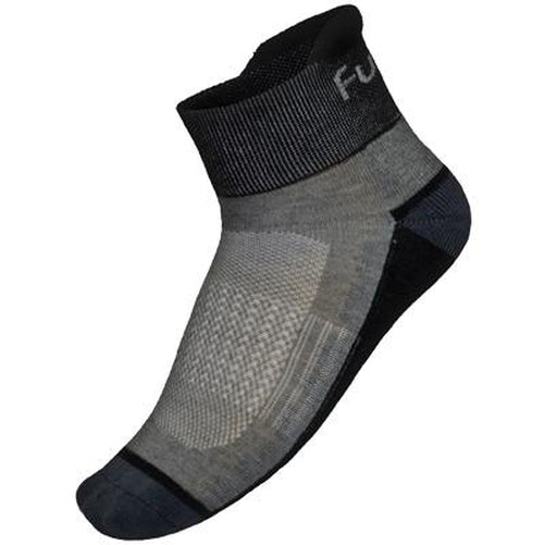 "Funkier Volpiano 3"" Cycling Socks"
