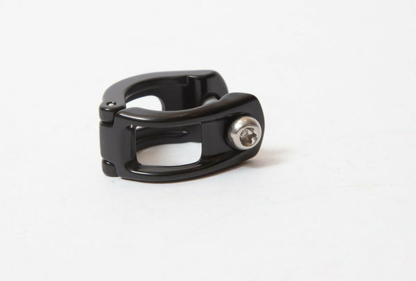 Sram Avid Match Maker X (MMX) Brake Lever Hinge Clamp