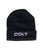 COLT Hockey Toque
