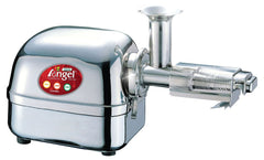 Angel Stainless Steel Juicer 5500