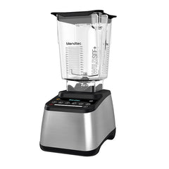 Blendtec Designer Series 725 Blender