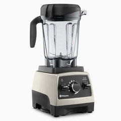 Vita-Mix Blender Professional Series 750 Heritage