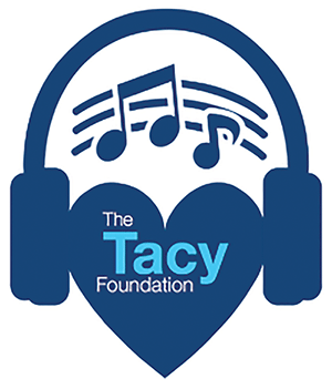 Tacy Foundation