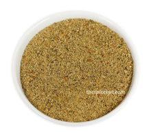 Organic Steak Seasoning, Organic - Spice Blend - Prepack - Spice Hut