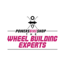 Powers Bike Shop has everything you need for BMX