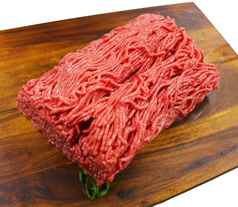 2kg Beef Premium 4 Star Mince for $15.98