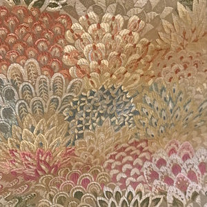 Copenhagen Garden Fabric, Upholstery, Drapery, Home Accent, Premier Textiles,  Savvy Swatch