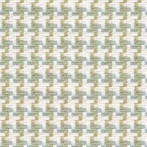 Huron Meadow Fabric
