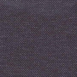 Jabal Adriatic Fabric