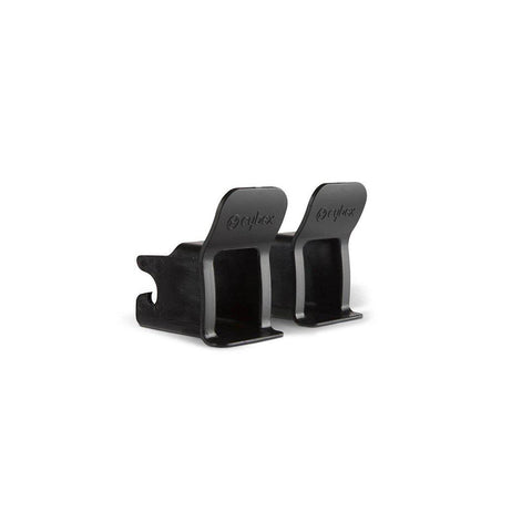 Cybex ISOFix Connect Guides-Adapters- Natural Baby Shower