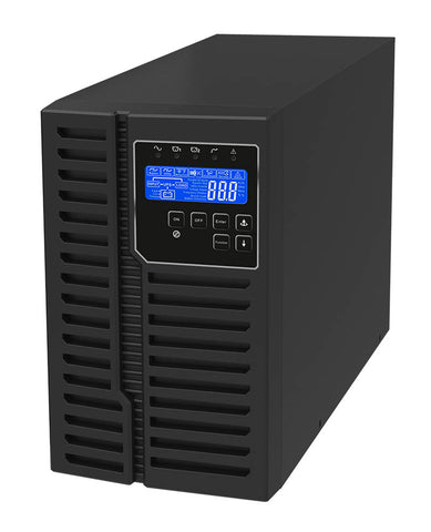Battery Backup UPS (Uninterruptible Power Supply) And Power Conditioner For Illumina MiniSeq