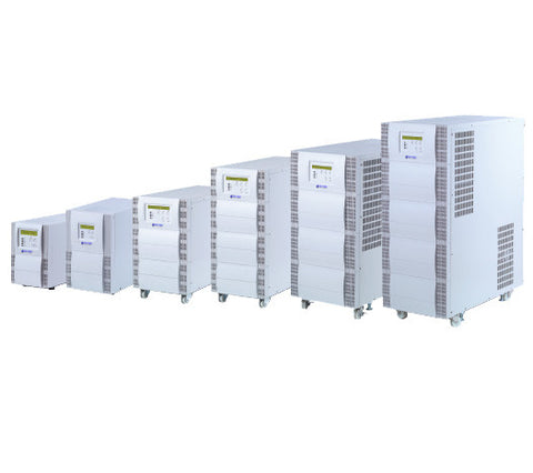 Battery Backup Uninterruptible Power Supply (UPS) And Power Conditioner For Agilent 1100 LC/MSD Trap Quote Request