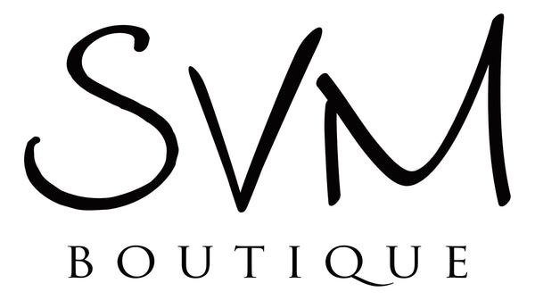 SVM Boutique