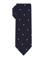 The Urban Gentleman Tie