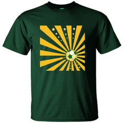 GREAT SOCCER SHIRT - Ultracotton T-Shirt