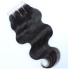 Three Part Lace Closure Body Wave - Baby Doll Luxury Hair