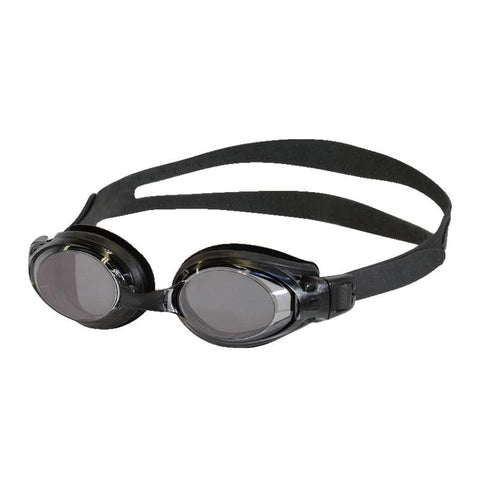 Swans Polarized Swimming Goggles FO-X1P
