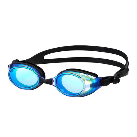 Swans Junior Swimming Goggle SJ-23M