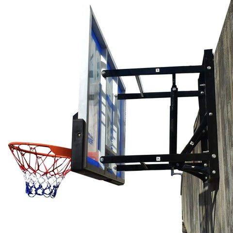 Jumpshot Phenom Elite (Promo: Free SKLZ Rain Maker)
