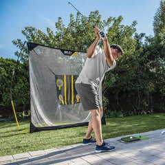 SKLZ Launch Pad 3-in-1 Hitting Mat