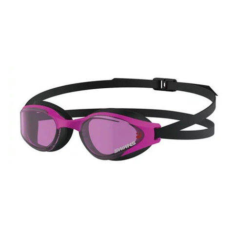 Swans Race Swimming Goggle SR-81N