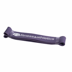 FitBand Strength - 19'' x 1 1/2'' (Purple)