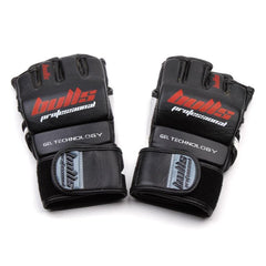 Bulls Professional MMA Gloves