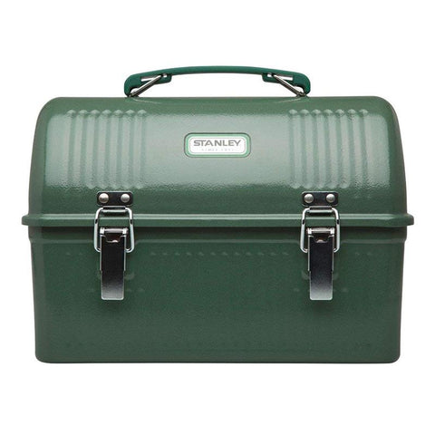 Stanley Classic Lunch Box 10 QT / 320 oz- Hammertone Green