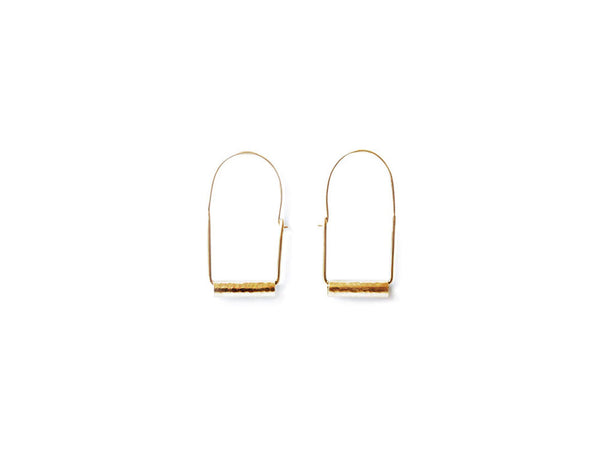 Soleil Earrings