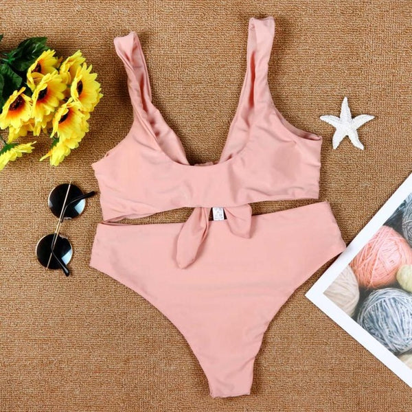 Harper Swim Set