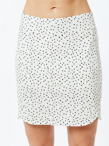 Belyn Key Thornewood Panel Skort