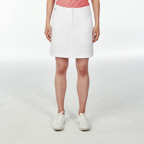 Nivo Waves Marika Skort