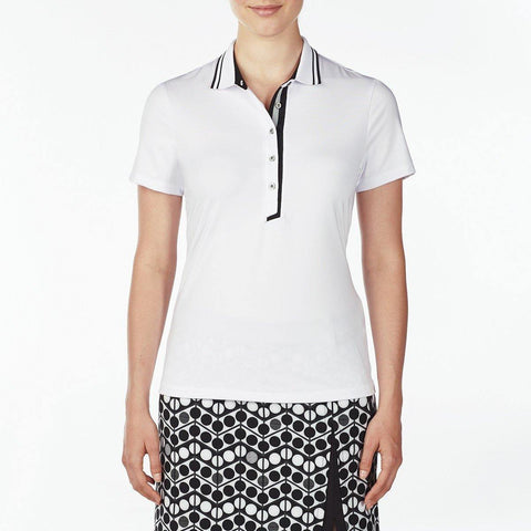 Nivo Waves Wesley Polo