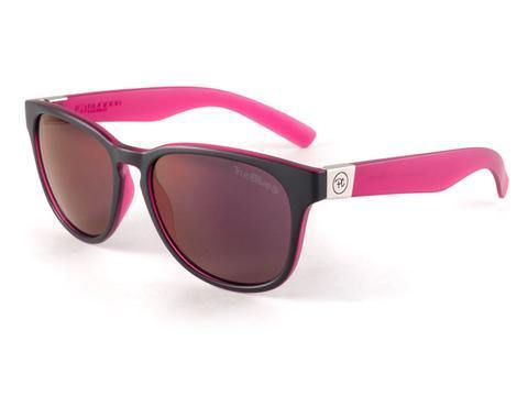 Paula Creamer Sundog Fairway Sunglasses