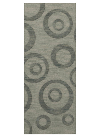 Dover DV5 Spa Custom Rug