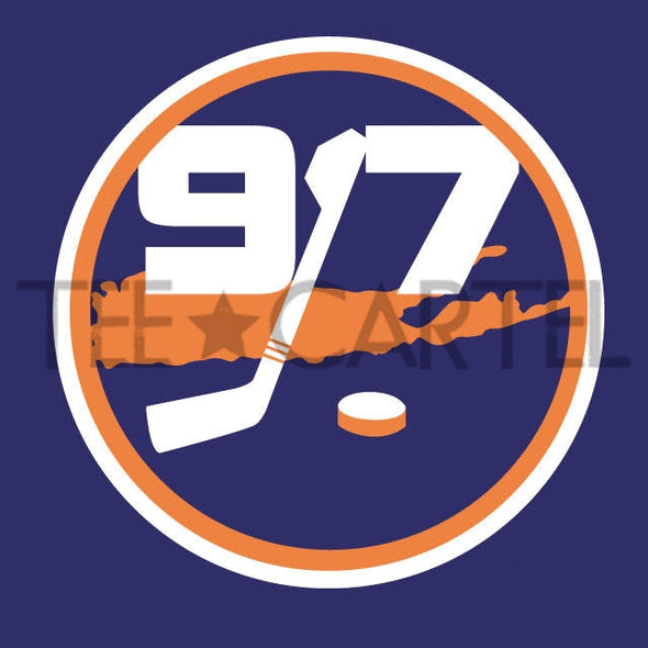 Area Codes 2.0 - NYI