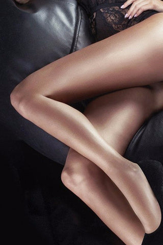 Couture Ultra Gloss 10 Tights