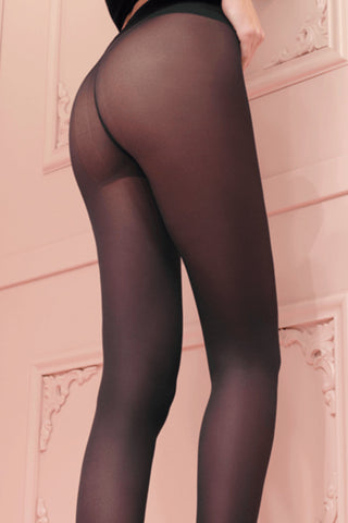 Sabina Hipster 40 Tights