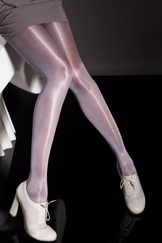 Fiore Raula 40 Gloss Tights