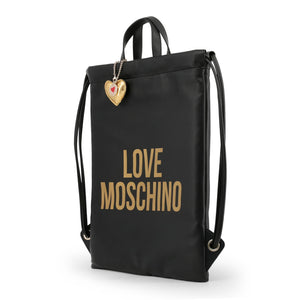 Love Moschino - JC4094PP16LM